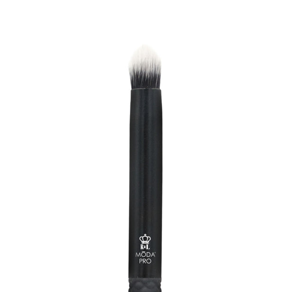 BMX-420 - MODA® Pro Detail Makeup Brush