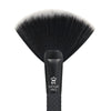 BMX-195 - MODA® Pro Finish Makeup Brush Head