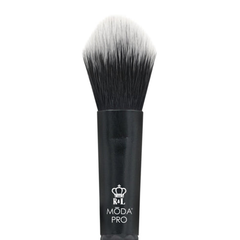 BMX-265 - MODA® Pro Glow Makeup Brush Head