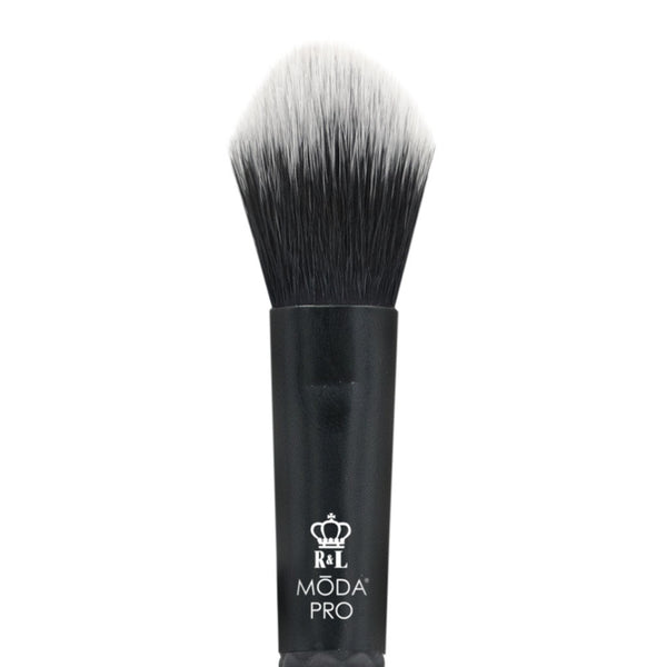 BMX-265 - MODA® Pro Glow Makeup Brush