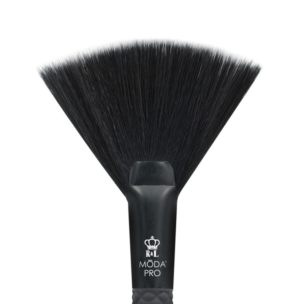 BMX-150 - MODA® Pro Highlight Makeup Brush Head