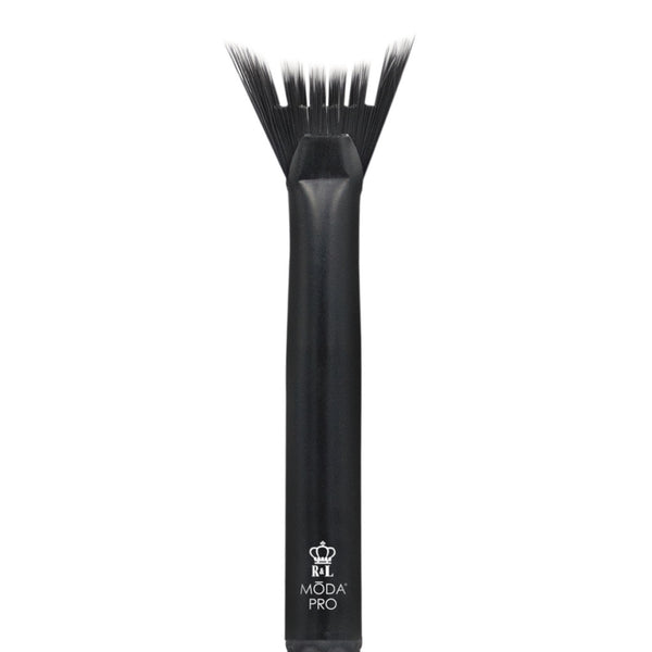 BMX-520 - MODA® Pro Lash Makeup Brush
