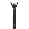 BMX-520 - MODA® Pro Lash Makeup Brush Head