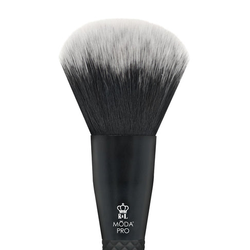 BMX-100 - MODA® Pro Powder Makeup Brush Head