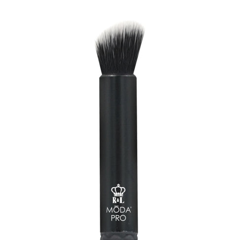 BMX-465 - MODA® Pro Precision Angle Makeup Brush Head