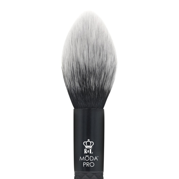 BMX-220 - MODA® Pro Radiance Makeup Brush