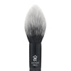 BMX-220 - MODA® Pro Radiance Makeup Brush Head