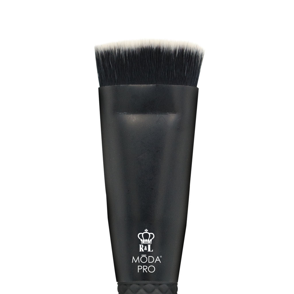 MODA® Pro Sculpt Makeup Brush Head