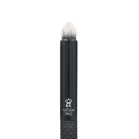 BMX-421 - MODA® Pro Smoky Eye Makeup Brush Head