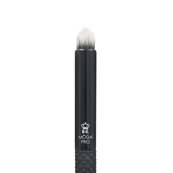 BMX-421 - MODA® Pro Smoky Eye Makeup Brush