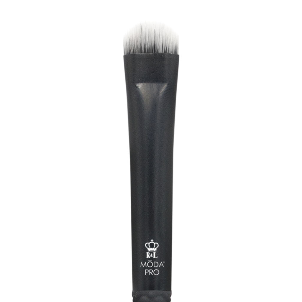 BMX-402 - MODA® Pro Smudge Makeup Brush Head
