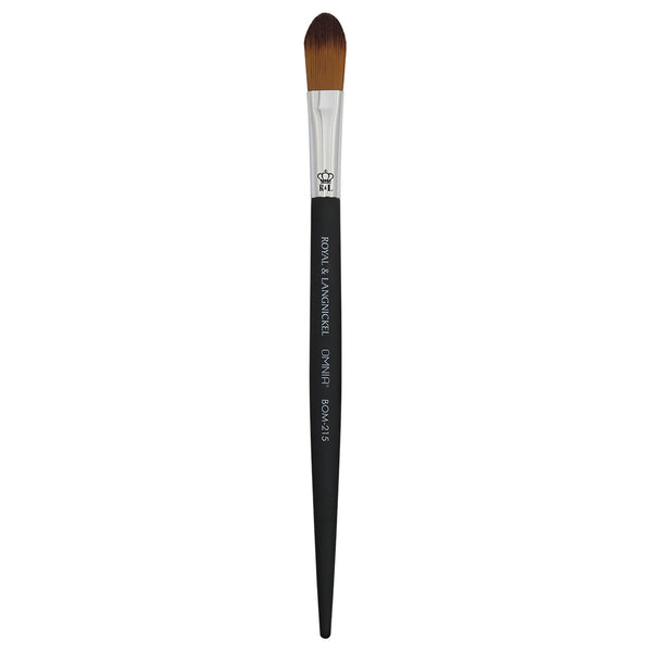 OMNIA® PROFESSIONAL BOM-215 Makeup Brush