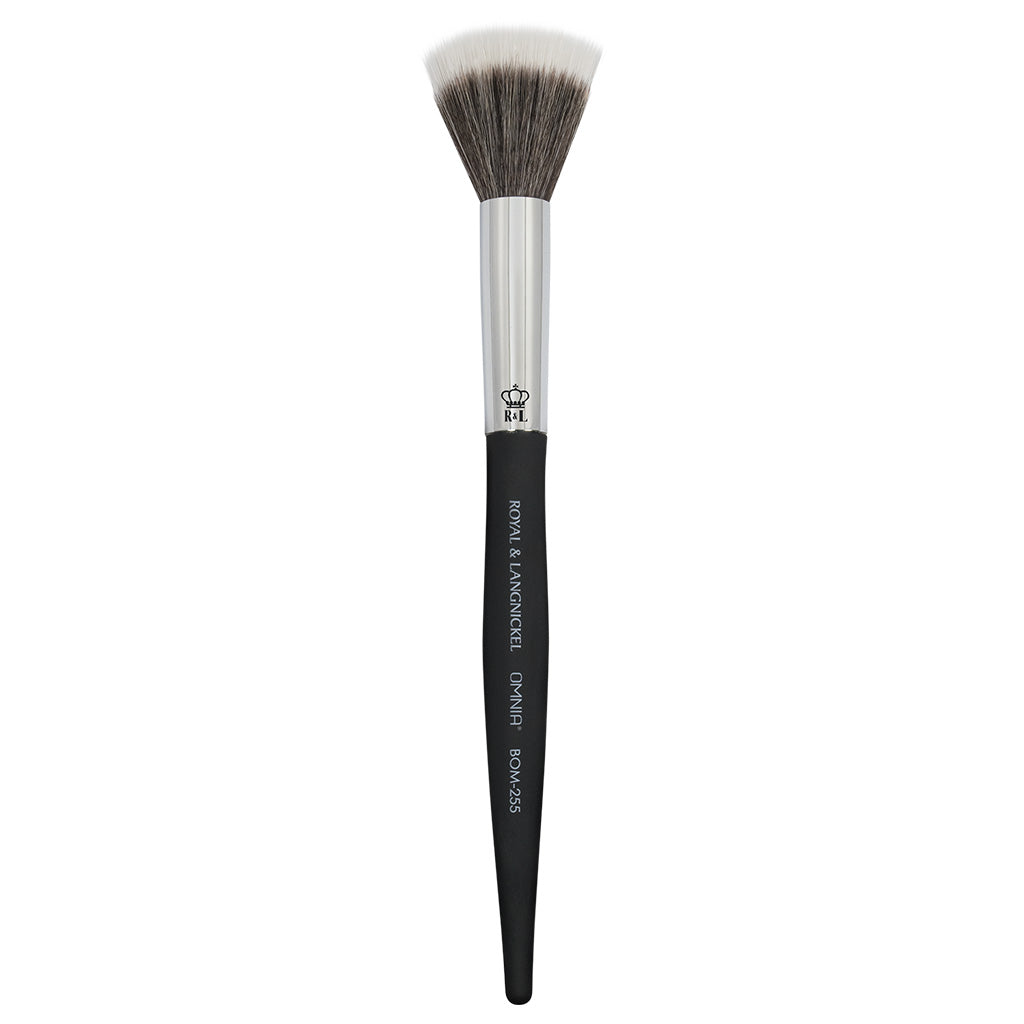 OMNIA® PROFESSIONAL BOM-255 Makeup Brush