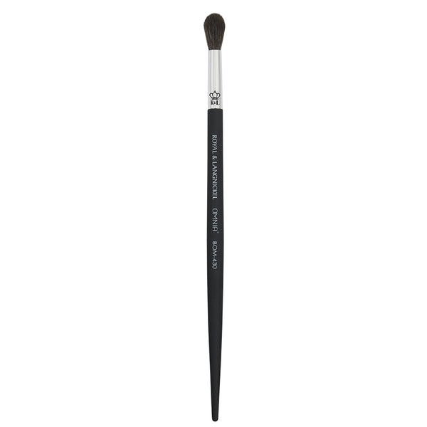 OMNIA® PROFESSIONAL BOM-430 Makeup Brush