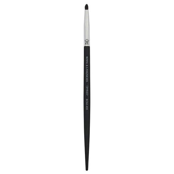 OMNIA® PROFESSIONAL BOM-435 Makeup Brush