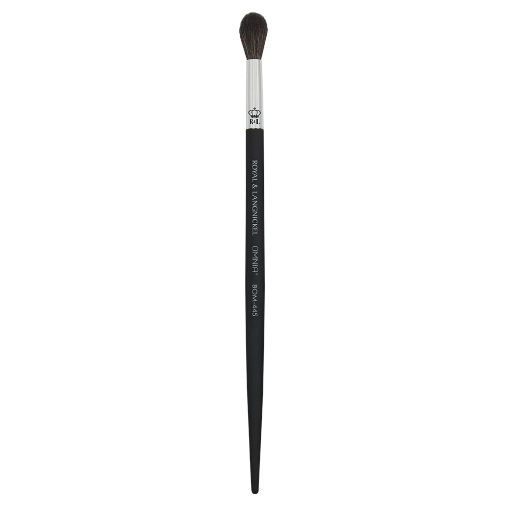 OMNIA® PROFESSIONAL BOM-445 Makeup Brush