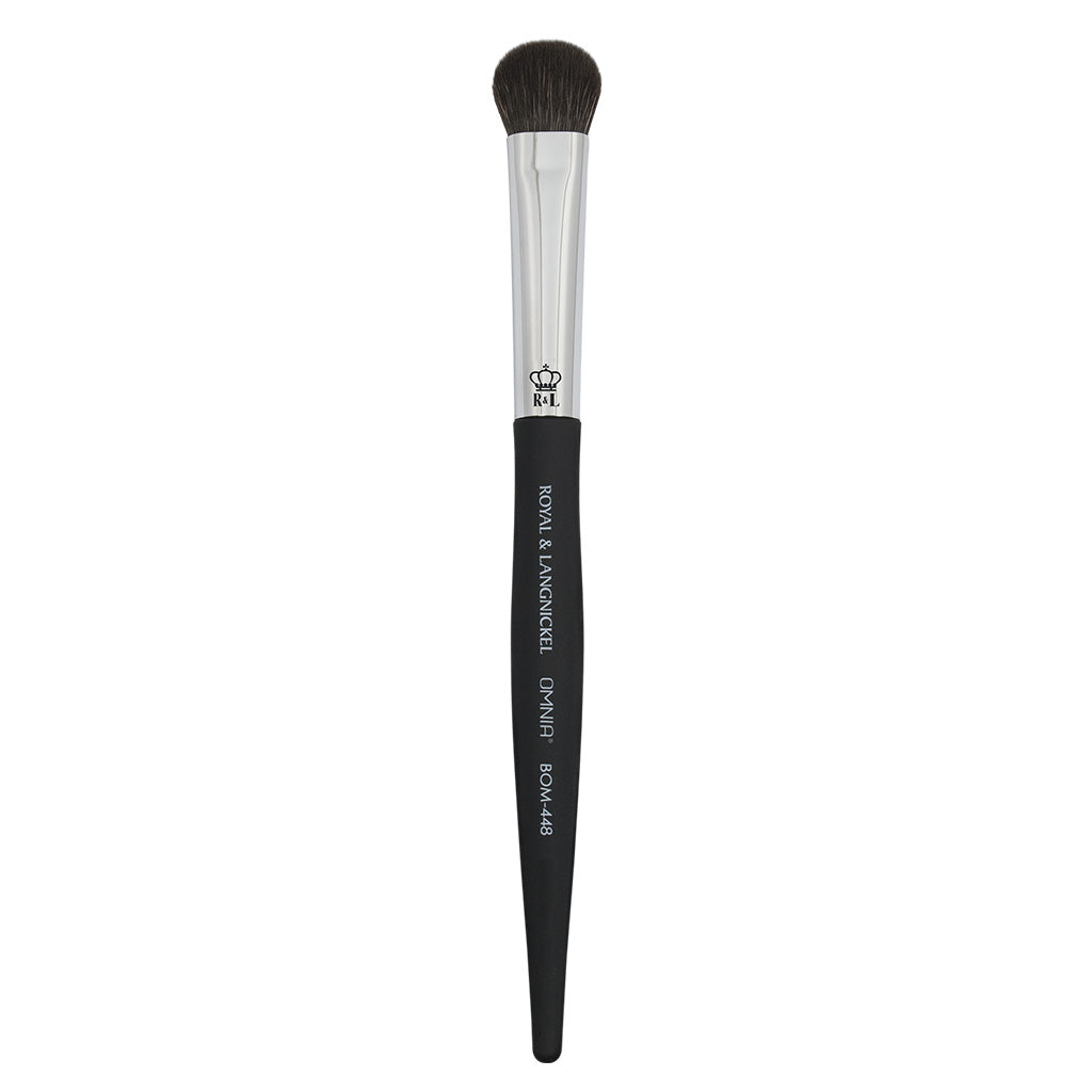 OMNIA® PROFESSIONAL BOM-448 Makeup Brush
