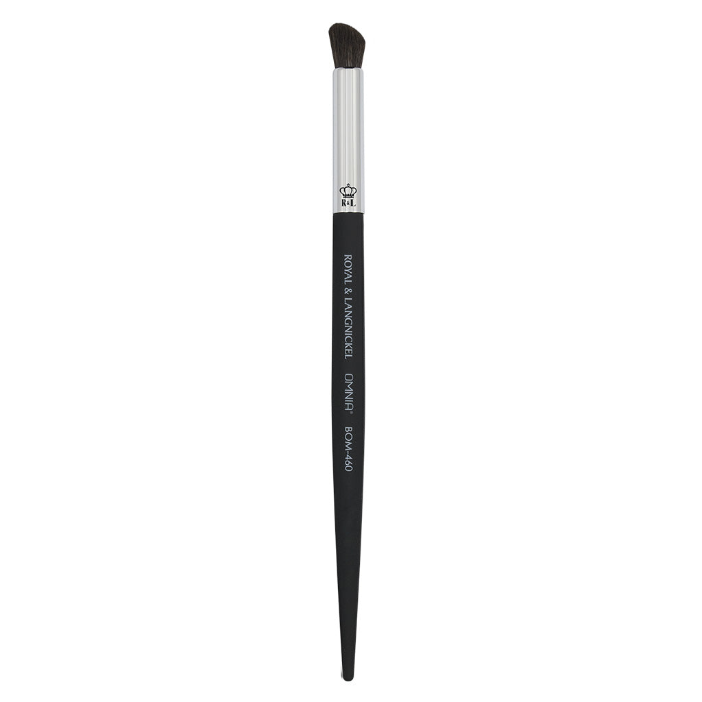 OMNIA® PROFESSIONAL BOM-460 Makeup Brush
