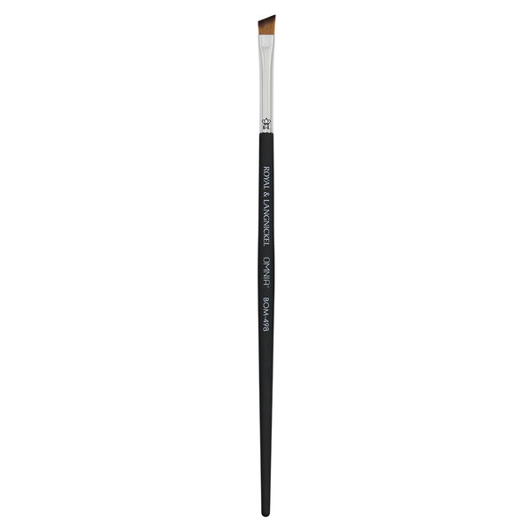 OMNIA® PROFESSIONAL BOM-498 Makeup Brush