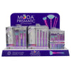 PDQ-BMDP01 - MŌDA® Prismatic Pencil Kit / Flip Kit PDQ MŌDA® Prismatic Pencil Kit / Flip Kit PDQ