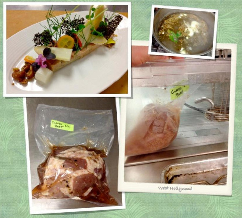 Sous Vide Corned Beef Recipes March Contest Winners Polyscience Culinary