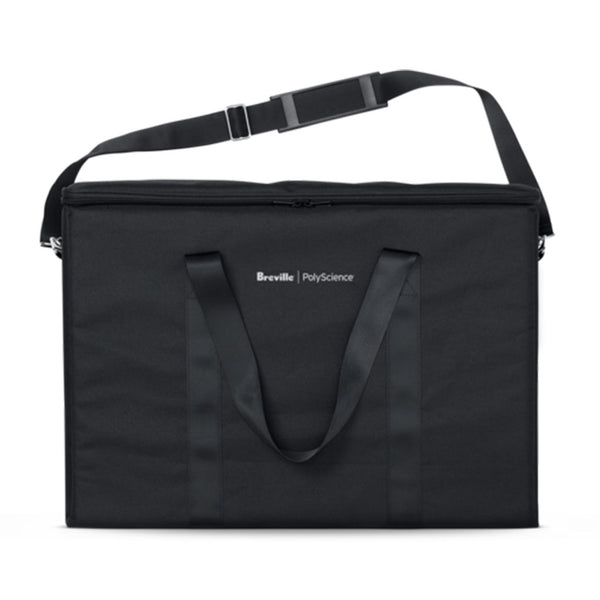 Carrying Case for PolyScience Control Freak