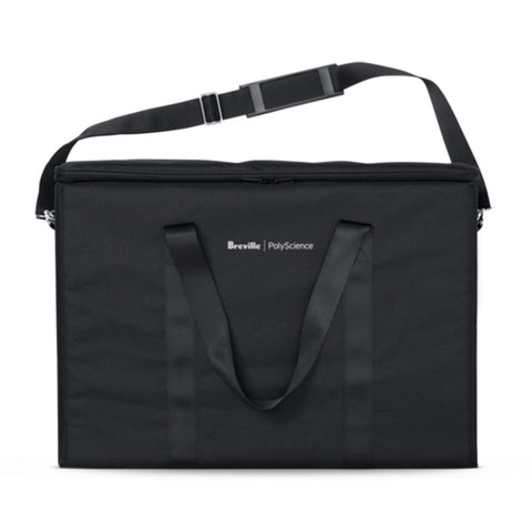 Control Freak Carrying Case