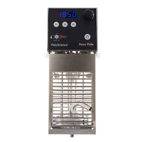 Sous Vide Professional™ Immersion Circulator CLASSIC