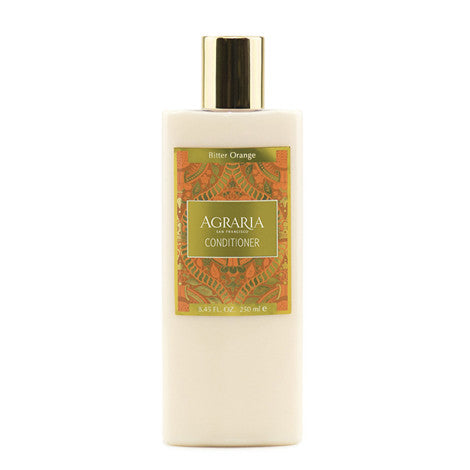 Agraria Bitter Orange Conditioner