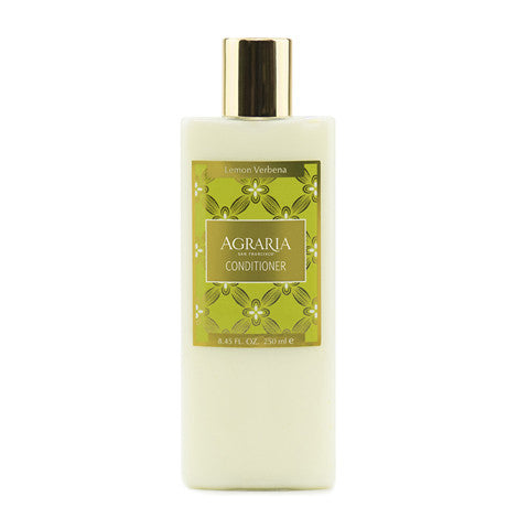 Agraria Lemon Verbena Conditioner
