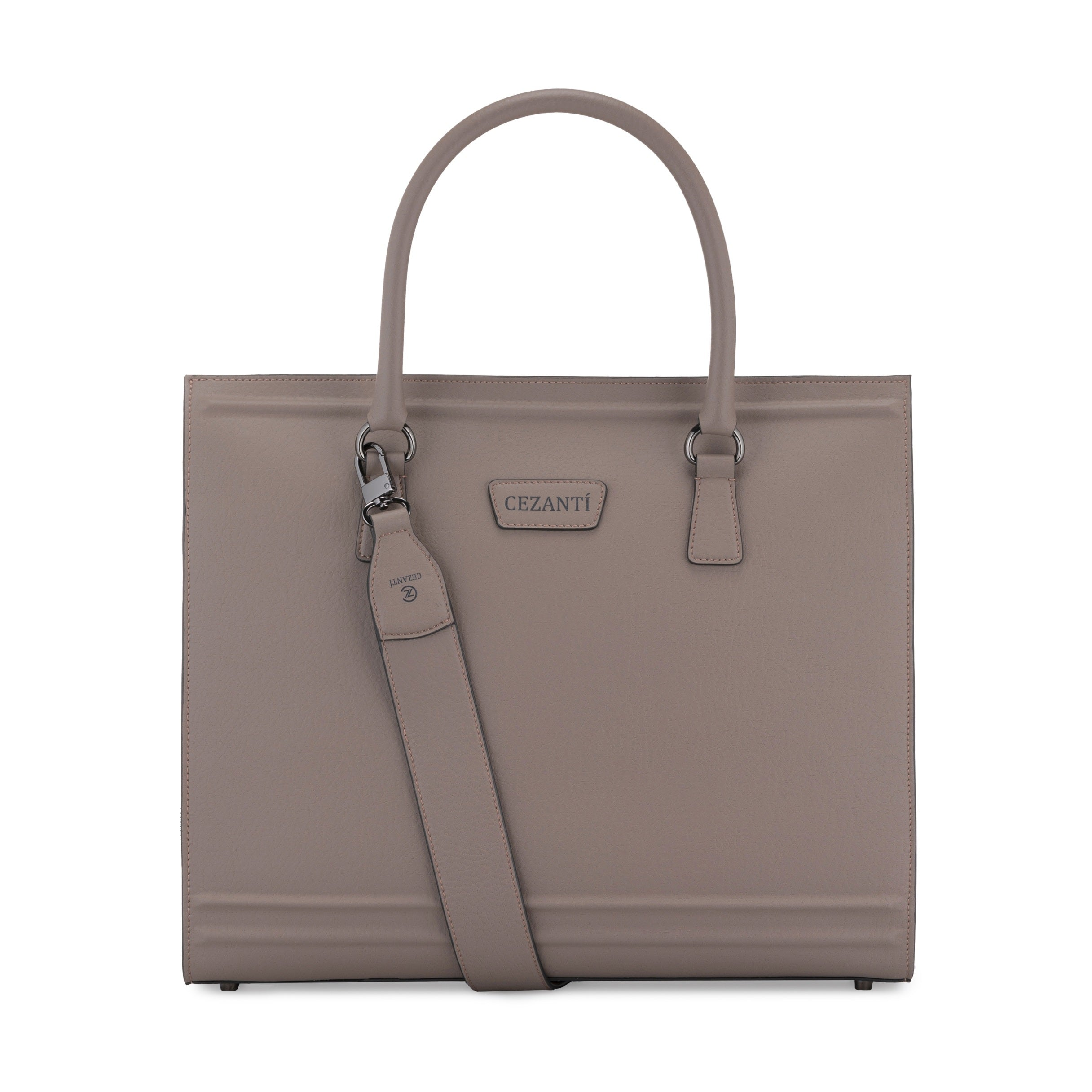 taupe # color_taupe