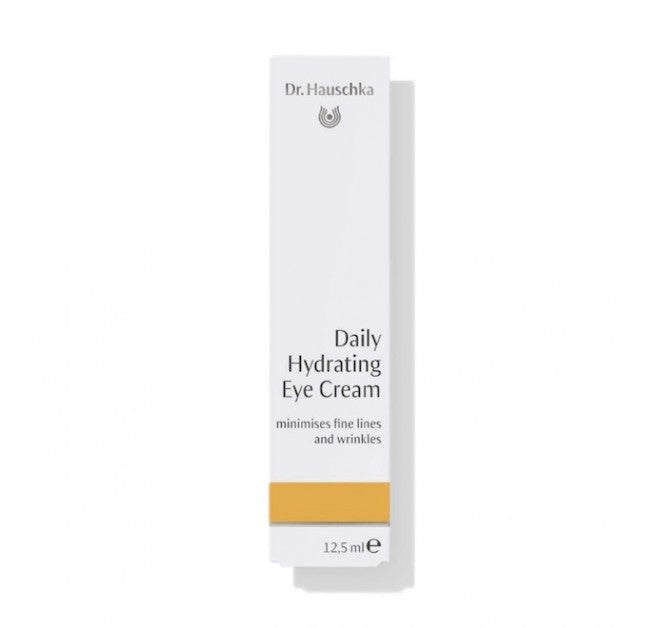 Daily Hydrating Eye Cream 12.5ml