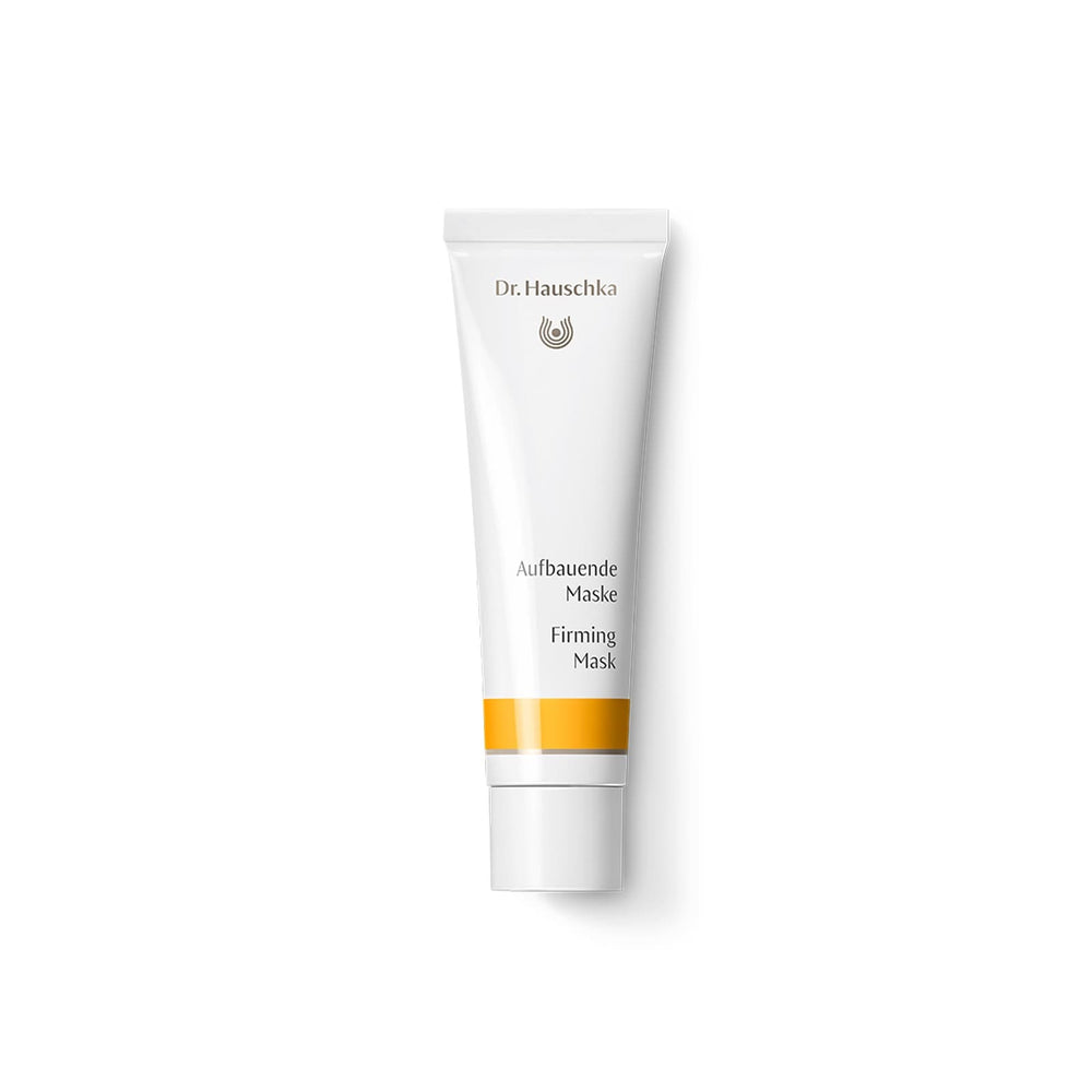 Firming Mask 30ml