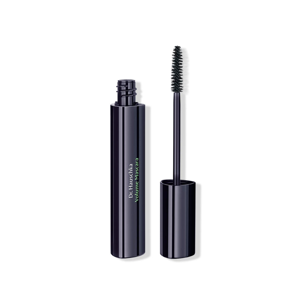 Volume Mascara 01 Black 8ml