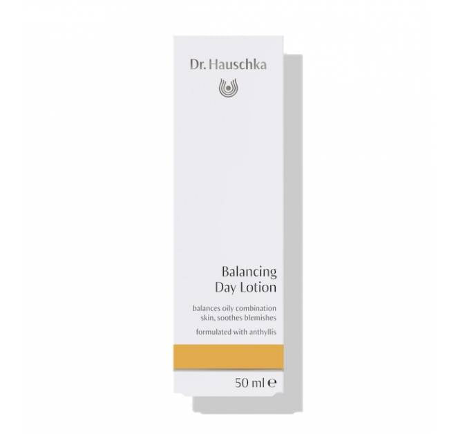 New! Balancing Day Lotion 50ml