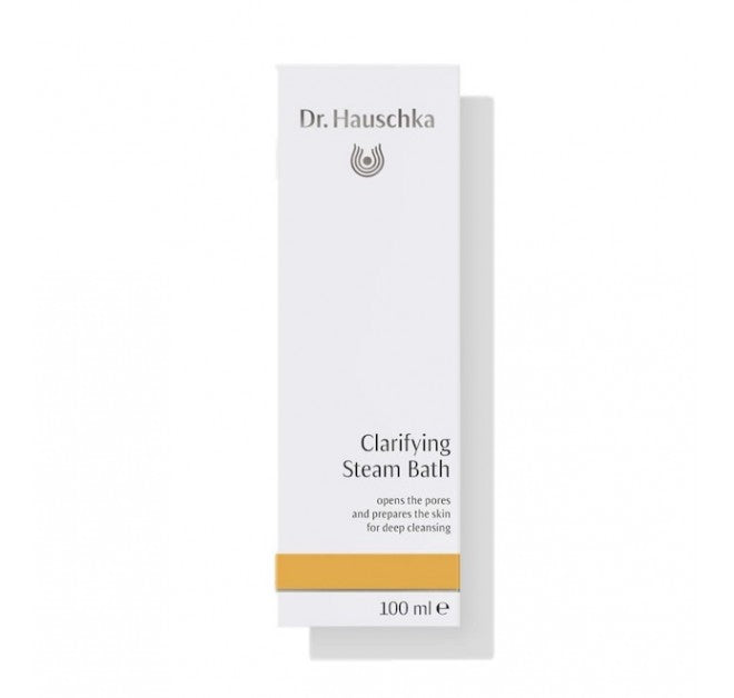 Clarifying Steam Bath 100ml