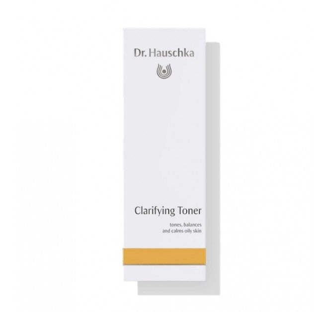 Clarifying Toner 100ml
