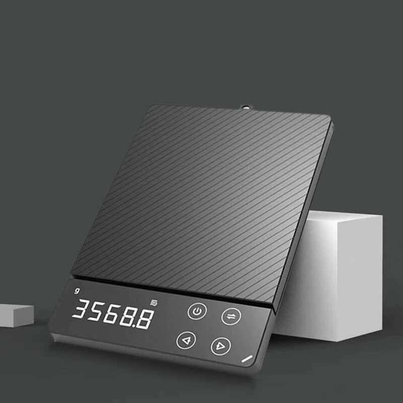 Food Scale, Digital Kitchen Scale