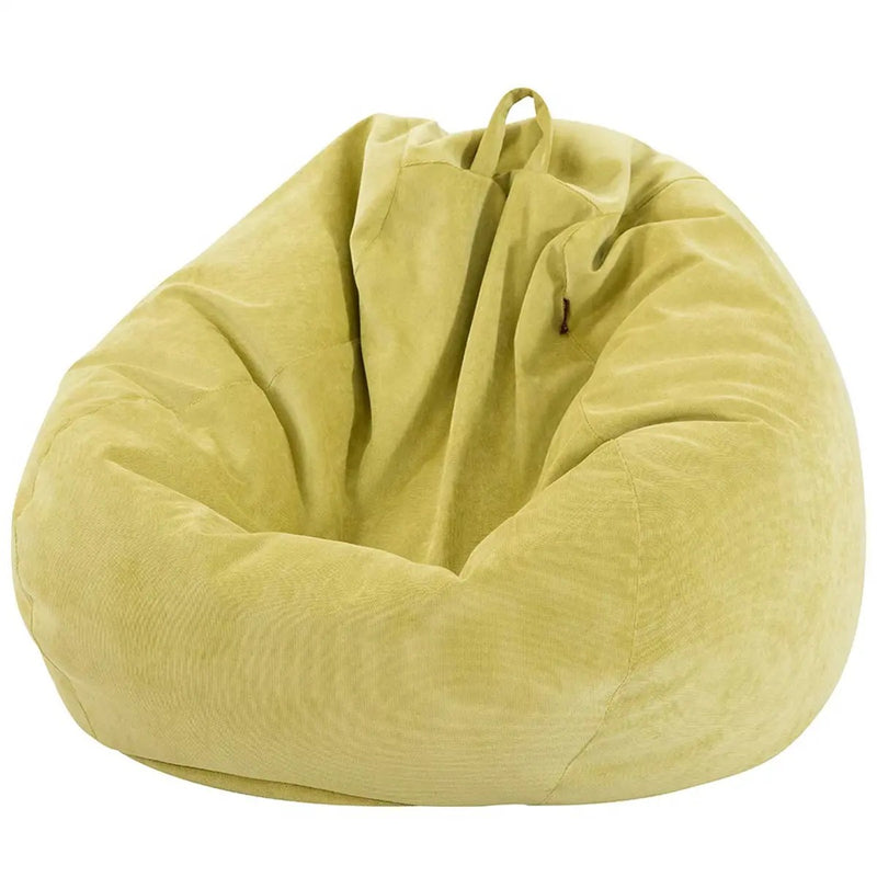 Soft And Comfortable Cover Chairs