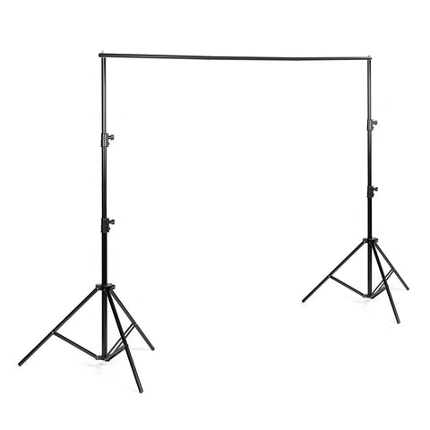 Background Support Stand Kit