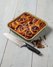 Load image into Gallery viewer, Bakeware Super Set of 5