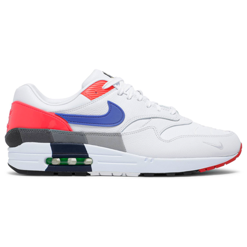 """Nike Air Max 1 """"Evolution of Icons"""""""