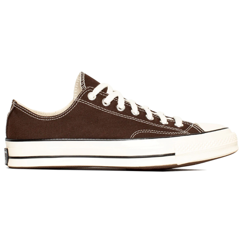 """Converse Chuck Taylor Low """"Brown"""""""