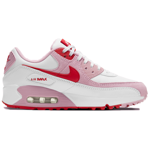 """Nike Air Max 90 """"Valentines Day"""""""