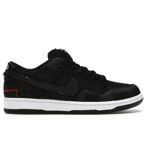 """Nike Dunk Low SB """"Wasted Youth"""""""