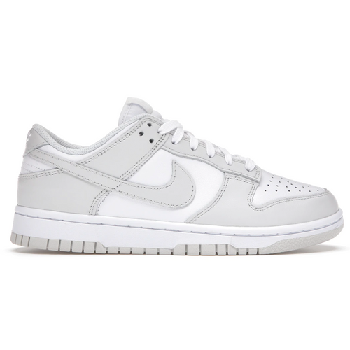 """Nike Dunk Low """"Photon Dust"""""""