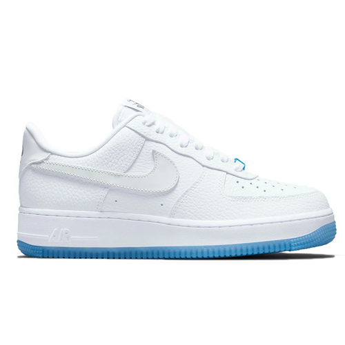 """Nike Air Force 1 Low """"Reactive"""""""
