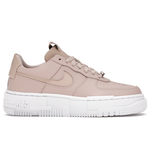 """Nike Air Force 1 Pixel """"Particle Beige"""""""