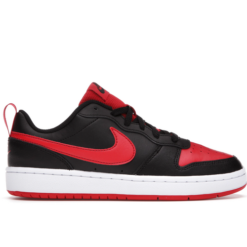 """Nike Court Borough Low 2 """"Banned"""""""