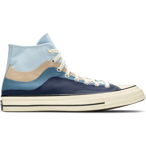 """Converse Chuck Taylor """"The Great Outdoors"""""""